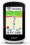 Garmin Edge Explore GPS-Radcomputer