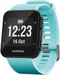 Garmin Forerunner 35 GPS-Uhr
