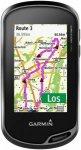 Garmin Oregon 700 W- EU GPS Gerät