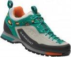 Garmont Damen Dragontail LT GTX Schuhe (Größe 38, Grau)