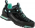 Garmont Damen Dragontail LT Schuhe (Größe 37, 36.5, Schwarz) | Zustiegsschuhe