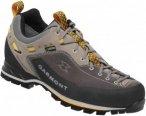Garmont Dragontail MNT GTX Schuhe (Größe 45, Grau)   Zustiegsschuhe & Multifun