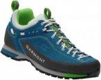 Garmont Dragontail LT Schuhe (Größe 41, 41.5, Blau)