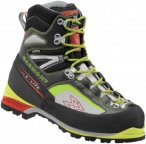 Garmont Icon Plus GTX Schuhe Grau 42