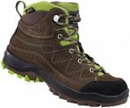 Garmont Kinder Escape Tour GTX Braun 30