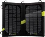 Goal Zero Neu 7 Solar Panel