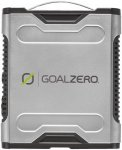 Goal Zero Sherpa 50 Power Pack Akku