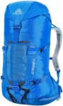 Gregory Alpinisto 35 Rucksack Blau