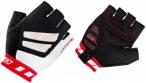 GripGrab Herren WorldCup Fahrradhandschuhe (Größe M, Rot) | Fahrradhandschuhe