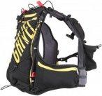 Grivel Mountain Runner 12 Trailrunrucksack (Schwarz) | Daypacks
