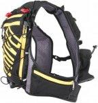 Grivel Mountain Runner Comp 5 Trailrunrucksack (Schwarz) | Daypacks