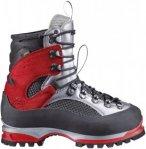 Hanwag Herren Deimos GTX Schuhe Rot 46, 45.5