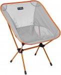 Helinox Chair One L Faltstuhl (Grau) | Campingstühle