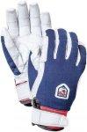 Hestra Ergo Grip Active Handschuhe Blau XL
