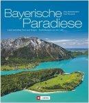 J. Berg Bayerische Paradiese