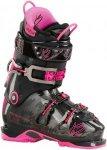 K2 Damen Minaret 100 Freerideschuh Pink 42.5