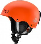 K2 Phase Pro Skihelm Orange S