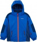Kamik Kinder Roscoe Jacke (Größe 128, Blau) | Winterjacken > Kinder