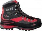 Kayland Apex GTX Schuhe Schwarz 43