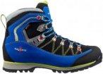 Kayland Herren Plume Micro GTX Schuhe (Größe 45, Blau)