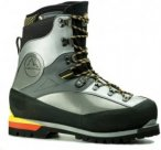 La Sportiva Baruntse Schuhe Grau 42.5