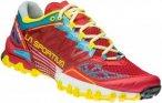 La Sportiva Damen Bushido Schuhe Rot 37