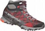La Sportiva Core High Gtx Schuhe Rot 42
