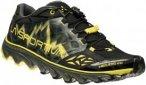 La Sportiva Helios 2.0 Schuhe Schwarz 44.5
