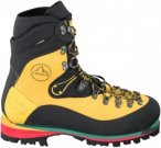 La Sportiva Herren Nepal EVO GTX Schuhe (Größe 41, Gelb) | Bergstiefel & Exped