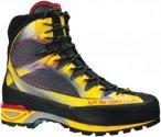 La Sportiva Herren Trango Cube GTX Schuhe Gelb 44.5