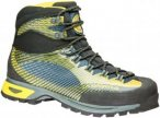 La Sportiva Herren Trango Trk GTX Schuhe (Größe 41, Gelb) | Wanderschuhe & Tre