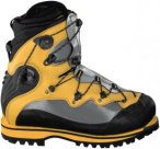 La Sportiva Spantik Schuhe Gelb 43.5