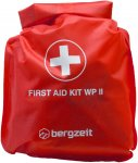 LACD Bergzeit First Aid Kit WP II (Rot)