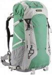 Lightwave Fastpack 50 Rucksack Grün