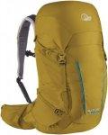 Lowe Alpine Damen Altus ND30 Rucksack (Gelb)