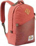 Lowe Alpine Adventurer 20 Rucksack (Orange)