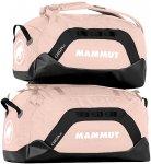 Mammut Cargon 60 Rucksack (Pink) | Reisetaschen