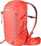 Mammut Damen Lithia Speed 15 Rucksack (Pink)