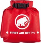 Mammut First Aid Kit Pro Rot