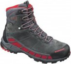Mammut Herren Comfort Guide High GTX SURROUND Schuhe Grau 44, 43.5
