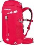 Mammut Kinder First Trion 12 Rucksack Pink