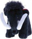Mammut Mammut Toy Schwarz M