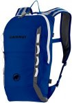 Mammut Neon Light 12 Rucksack (Blau)