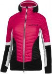 Martini Damen Intensity Jacke Pink S