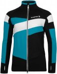 Martini Power Race Jacke Schwarz M