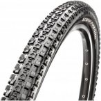 Maxxis CrossMark Exception Faltreifen