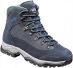 Meindl Damen Arizona GTX Schuhe (Größe 40, Blau)
