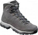 Meindl Herren Arizona GTX Schuhe Grau 44, 43.5