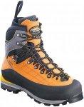 Meindl Herren Jorasse GTX Schuhe (Größe 42, Orange)