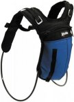 Metolius Big Wall Gear Sling (Blau) | Big Wall & Zubehör